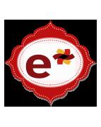 Icono de preparación examenes DELE